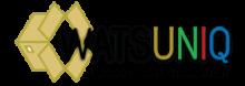 WatsUniq